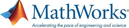 MathWorks accelerating engineering science